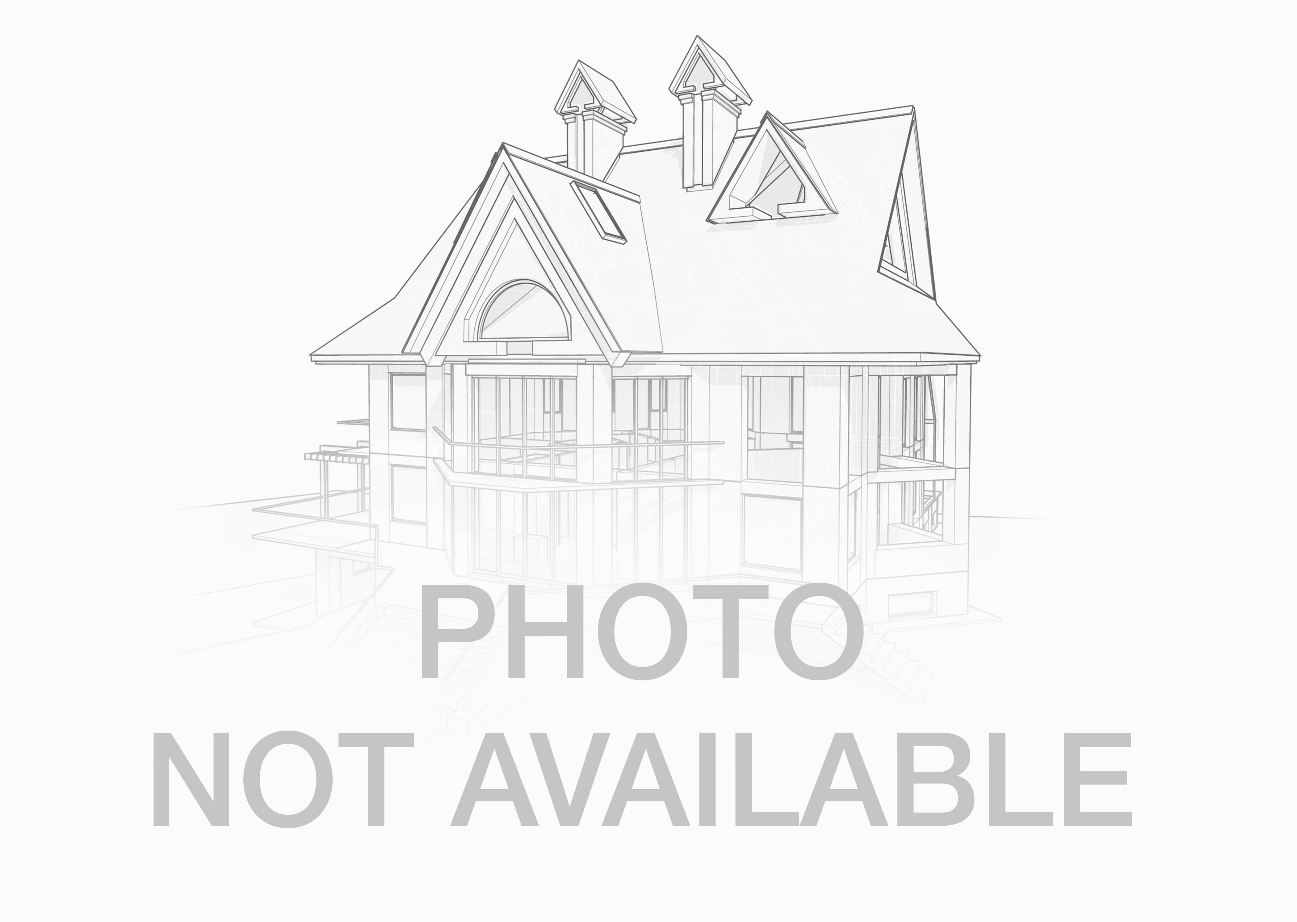 Real Estate & Homes for Sale in West Virginia - Heritage Real Estate